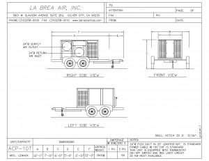 10TtrlrL5_ACP-Model