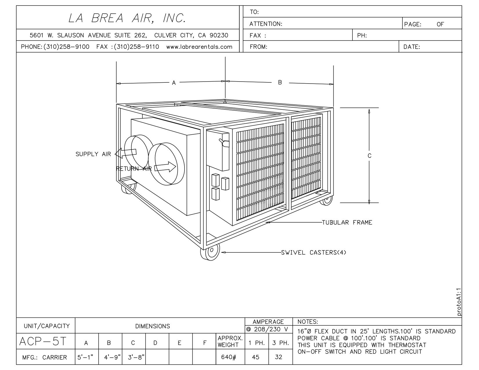 5Tcart(C)3-5_ACP Model (1)