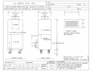 5Tcstr(MA)3-5_AH Model