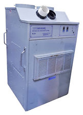 3 Ton Temporary AC Unit