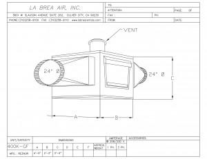 400KWdct(R)1_GF Model